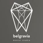 Клиника: Belgravia Dental Studio на м. Речной вокзал