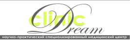 Клиника: Dream Clinic Дрим клиник